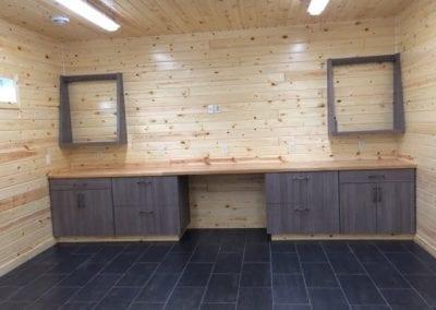 cabinets 11