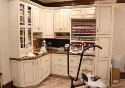 cabinets 13