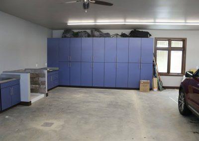 cabinets 16
